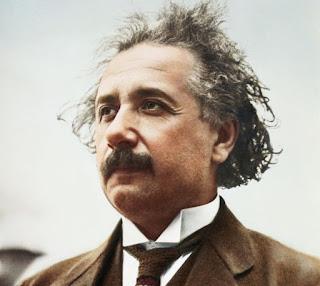bilimadamı einstein, ünlü fizikçi, deha