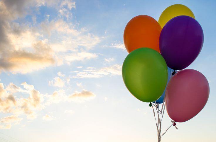 1 ano de Blog + Top 5 Posts Especiais