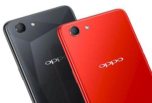 Harga HP Oppo F7 Youth Terbaru