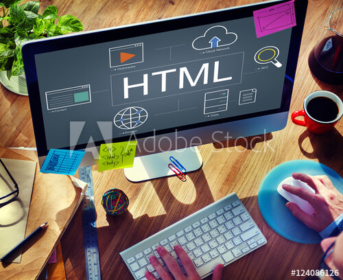 Learn Html Language Pdf