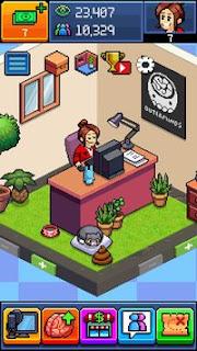 Download Game PewDiePie's Tuber Simulator