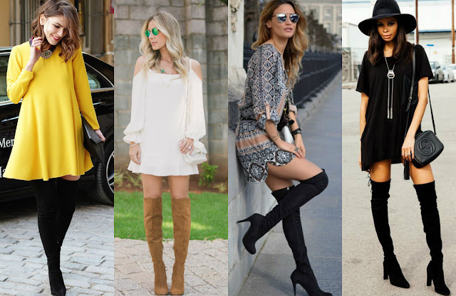 BOTA-OVER-THE-KNEE-COM-VESTIDO-BLOG-PEQUENAS-INFINIDADES-ALINE-RIBEIRO