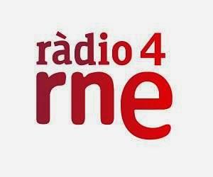 Radio RNE 4 España En Vivo