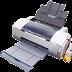 Merk dan Model Printer Yang Awet/bandel