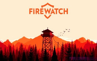 Firewatch_game