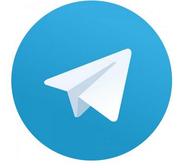 Cara Nonaktifkan Last Seen di Telegram sebagai tanda Terakhir Dilihat di Telegram