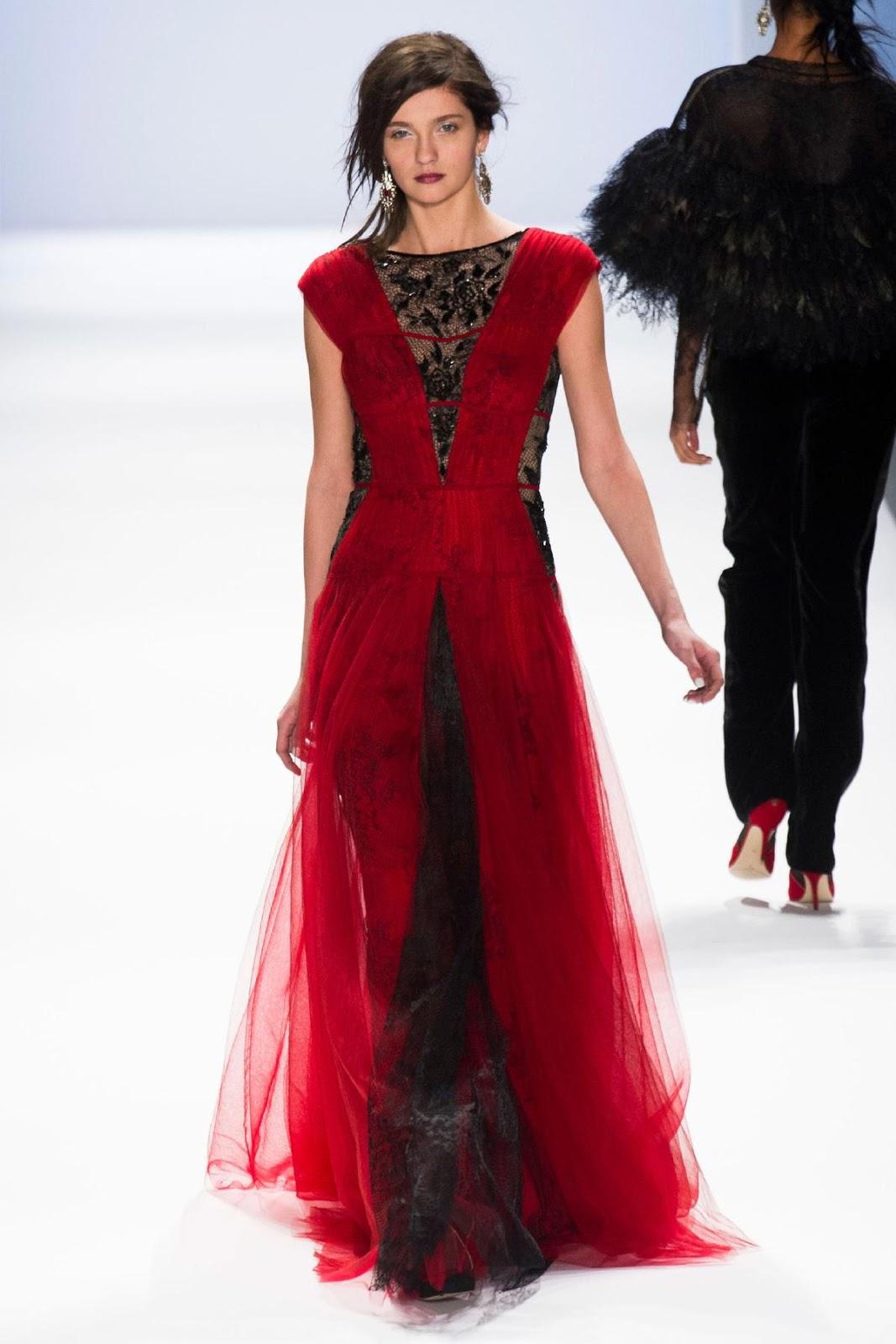 Japanese designer clothing online