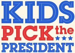 Nick Com Kids Pick The President Com