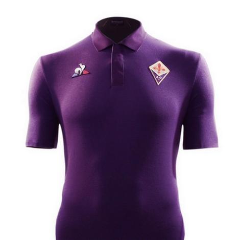maglie calcio online 2020: Nuova Maglia Fiorentina 2019