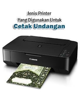 Jenis Printer yang Digunakan Untuk Mencetak Undangan Skala Percetakan Kecil Atau Rumahan,  Printer murah, spesifikasi dan harga printer murah, mesin cetak undangan pernikahan, printer untuk usaha percetakan, mesin cetak undangan digital, printer canon untu cetak undangan, printer epson untu cetak undangan, jenis printer untuk cetak undangan pernikahan, printer terbaik buat cetak undangan, bisnis ceta undangan, belajar cetak undangan sendiri.