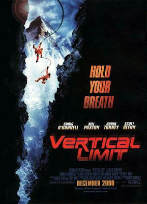 Vertical Limit (2000)