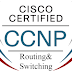 HOW TO GET A CISCO CERTIFIED NETWORK PROFESSIONAL CERTIFICATE