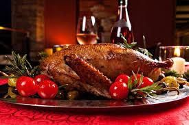 tandoori, chicken tikka, indian food, butter chicken, chicken