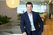 Dole Appoints Pier Luigi Sigismondi as Global President for Packaged Foods