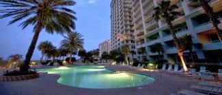 Beach Club Condo Sales, Gulf Shores