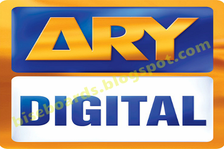 ary digital live tv channel online free watch