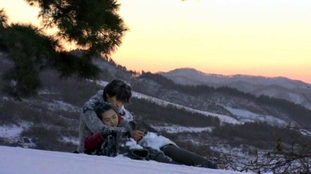 A love to kill korean drama review - Gangatho rambabu movie collections