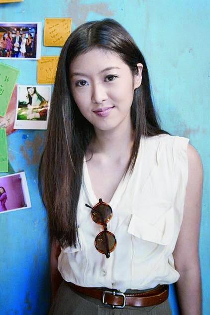 Ramita Mahapreukpong