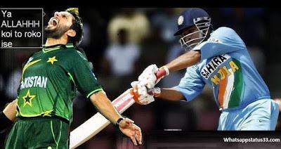 Non-Veg Jokes for india Pakistan
