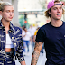 24-year-old Justin Bieber Confirms Engagement To Model Hailey Baldwin!