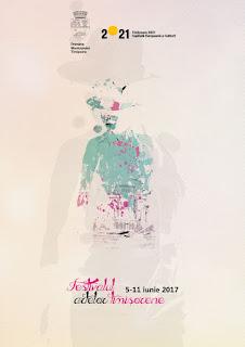 Festivalulul Artelor Timişorene la cea de a patra editie