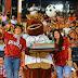 LIDOM: Gigantes viniendo de atrás vencen a los Tigres en sus 21 aniversario de fundación