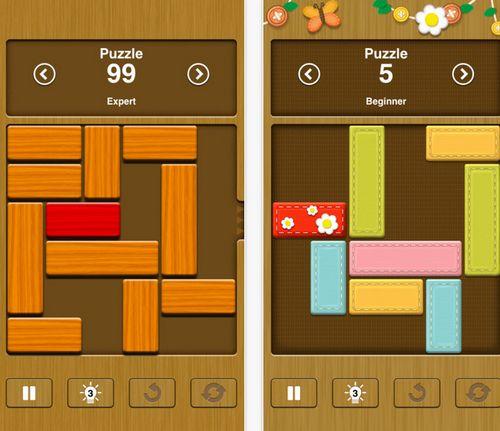 δωρεάν παιχνίδι με γρίφους για συσκευές Android
