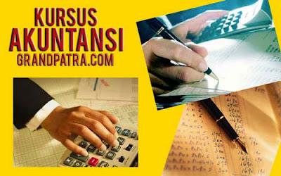 Kursus Akuntansi Di Kota Bekasi