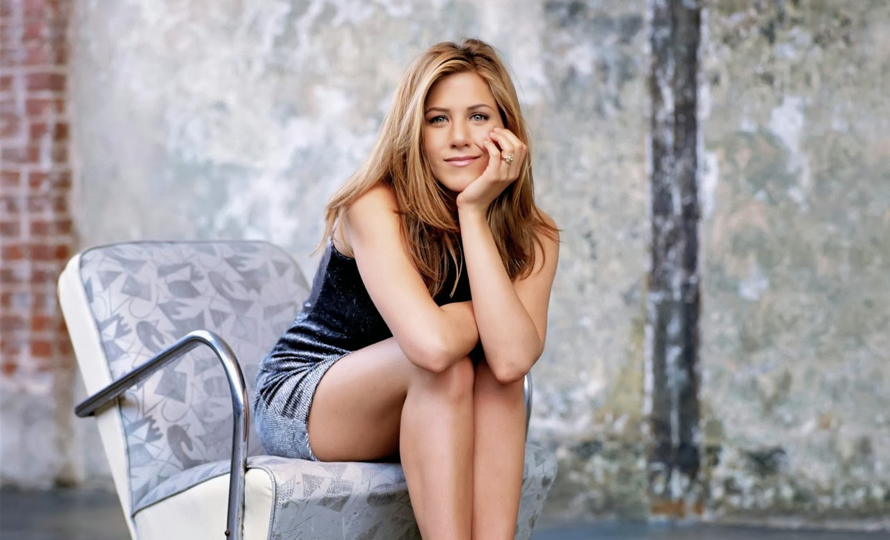 aniston latest hd - photo #7