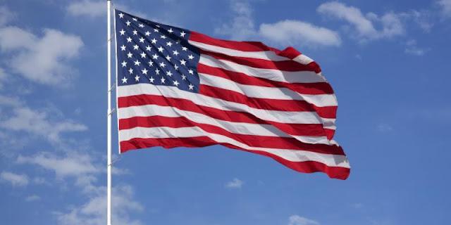 39 Fakta Aneh Tentang Amerika Serikat Yang Hampir Terlalu Gila Untuk Dipercayai