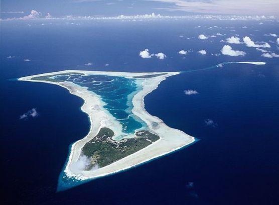 e51lyc%2B2 - (  QRT / LOG ONLINE )    E51LYC, Pukapuka Atoll, OC-098
