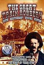 Watch The Great Train Robbery Online Free in HD