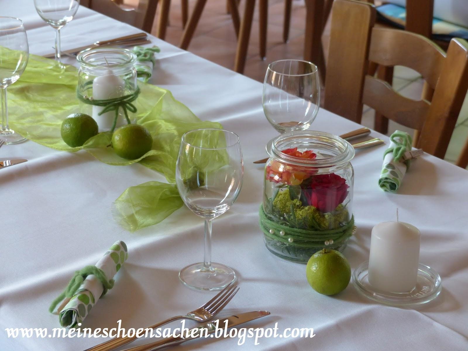 Einfache Tischdeko Geburtstag Herbstliche Tischdeko Einfach And