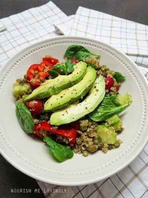 lentil_and_quinoa_salad