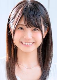 Actress Ichika Nagano