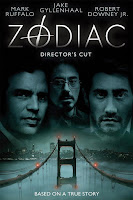 Zodiac (2007) Dual Audio [Hindi-English] 720p BluRay ESubs Download