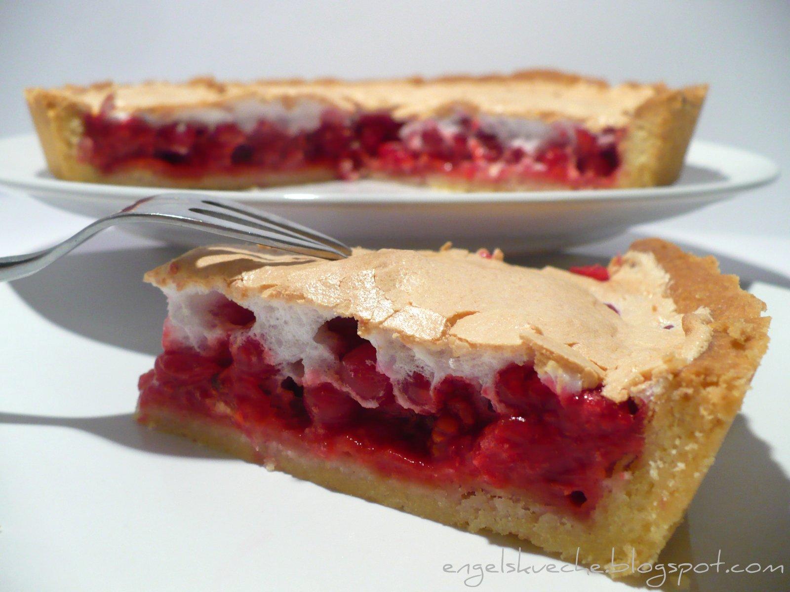 Essen Aus Engelchens Kuche Schwabischer Traubleskuchen Ah
