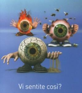 Aulo optometry la lacrimazione puo 39 essere segno di secchezza oculare - Ritardo mal di pancia e sensazione di bagnato ...