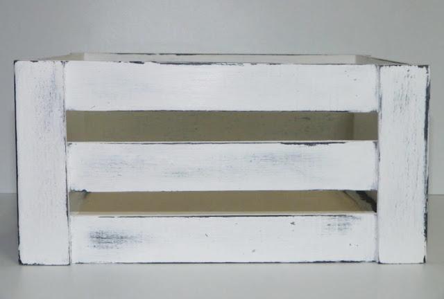 caja-decapada-madera