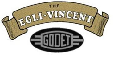 https://www.classicdriver.com/en/bike/egli-vincent/c-vincents/1968/453136