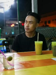 ais krim malaysia