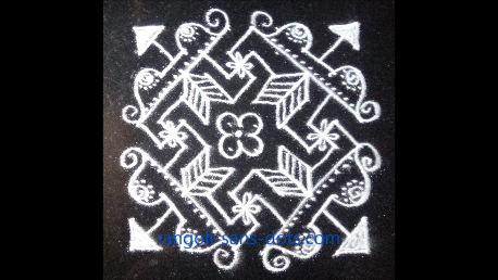 bow-&-arrow-in-kolam-1a.png