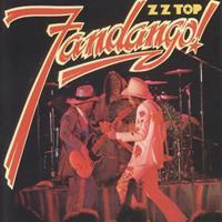 [1975] - Fandango! (Remastered)
