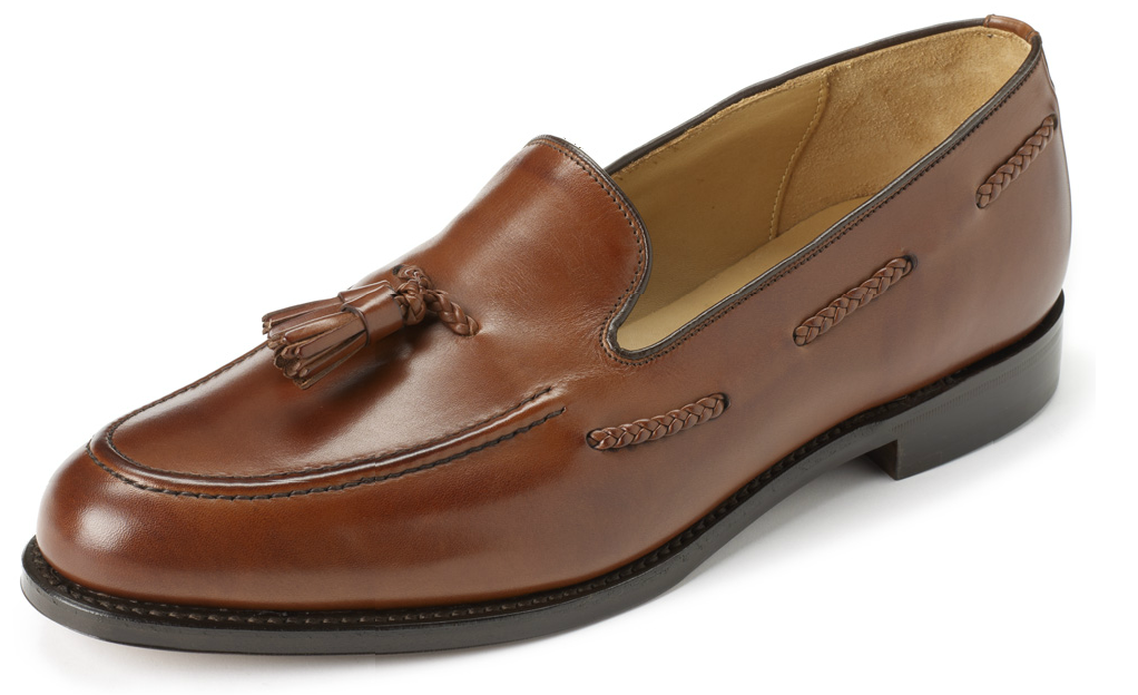 chaussure homme gland. Black Bedroom Furniture Sets. Home Design Ideas