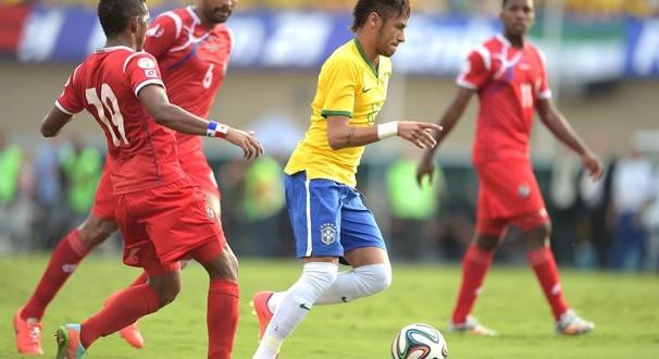 Horário do jogo Brasil x Sérvia 3º rodada 27 de Junho 27/06/2018