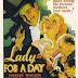 El error de Frank Capra en los Oscars de 1933