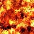 ТЕРМІНОВО! В Києві прогримів НАДПОТУЖНИЙ вибух! Все палає!