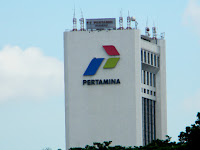 PT Pertamina (Persero) - Recruitment For Senior Officer Compliance and Ethics Monitoring Pertamina September 2016