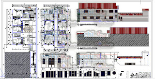 download-autocad-cad-dwg-file-enero-puerto-natal-small-hotel-project