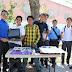 Realizan alumnos la Feria Expo Especialidades al fin del semestre